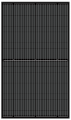 full black 325W.PNG