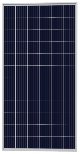 znshine 330W.PNG